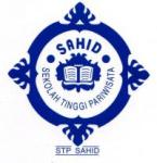 STP SAHID